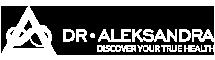 Dr. Aleksandra
